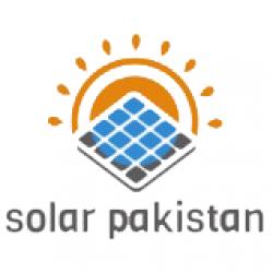 Solar Pakistan EPC PPA Company in Pakistan